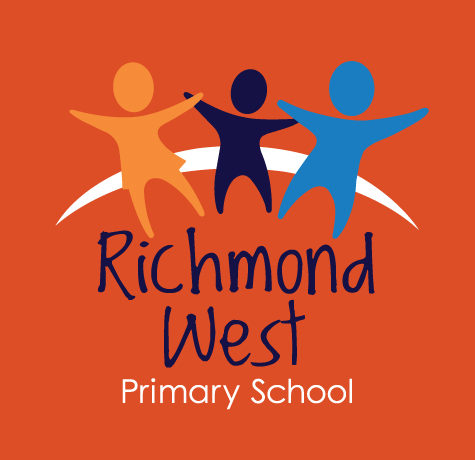 Richmond West Primary School
