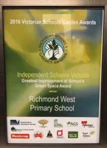 vsga-award